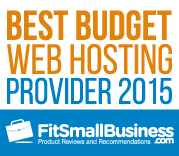 Best Budget Web Hosting