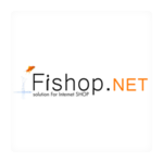 Fishop.Net хостинг