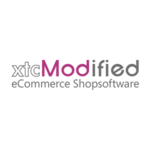 xtcModified eCommerce Shopsoftware хостинг